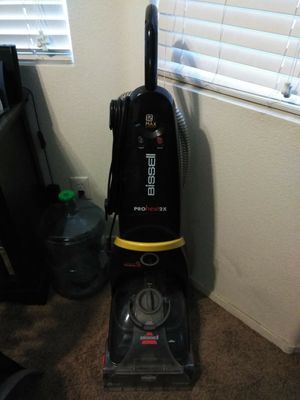 Bissell Proheat 2x for Sale in Las Vegas, NV