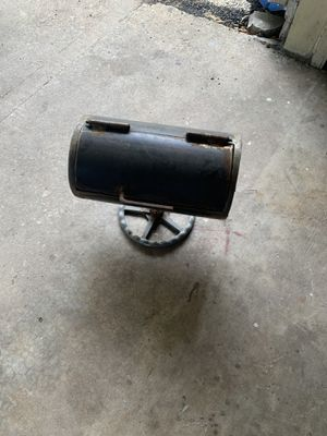 BBQ grill for Sale in Garland, TX