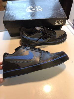 Nike Ruckus low jr 6.0 youth for Sale in Norwalk, CA