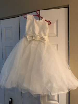 Flower Girl Dresses for Sale in Perry Hall, MD
