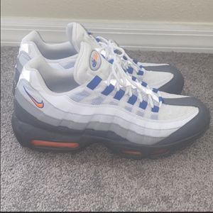 Nike air Max 95 for Sale in Washington, DC