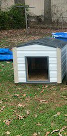 New Dog house for Sale in Greensboro, NC