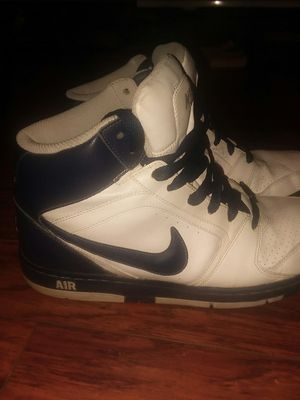 Nike's size 9.5 for Sale in Salt Lake City, UT
