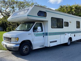 Motor home for Sale in Fort Lauderdale,  FL