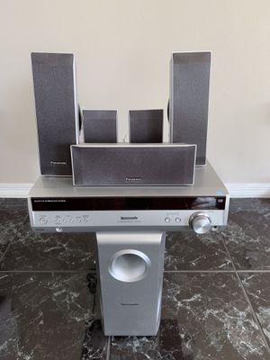 Surround Sound System for Sale in Miami, FL