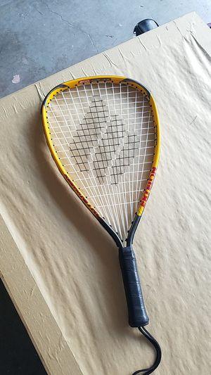 Tennis racket for Sale in Winter Haven, FL