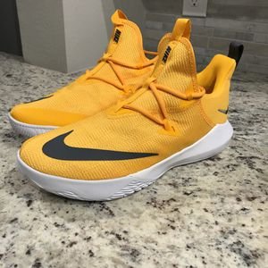 🆕 BRAND NEW Nike Zoom Shift 2 Shoes for Sale in Dallas, TX