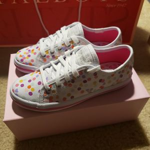 Keds Girls Shoes for Sale in MD CITY, MD