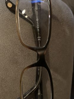 Women Vogue Eyeglasses Pre-owned for Sale in Mableton,  GA
