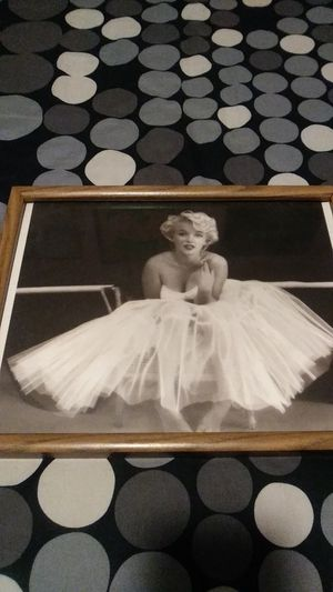 Marilyn Monroe for Sale in Hawthorne, CA