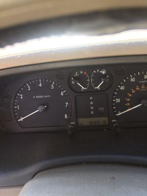 2004 Kia Optima for Sale in Nashville, TN