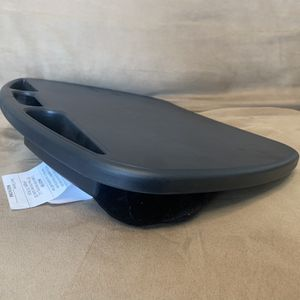 Laptop Tablet Lap Tray for Sale in Pittsburgh, PA