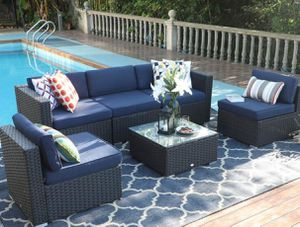 New And Used Patio Furniture For Sale In Gilbert Az Offerup