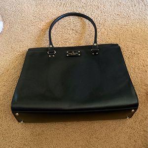 Kate Spade Work Bag Tote for Sale in San Diego, CA