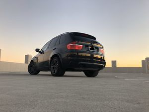2010 BMW X5M for Sale in Inglewood, CA