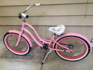 Electra kids Cruiser bike for Sale in Lynnwood, WA