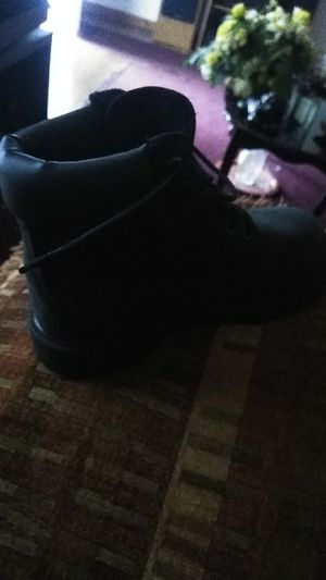Timberland Size 1 for Sale in Nashville, TN