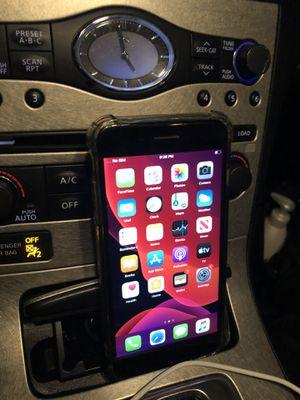 iPhone 8 Plus 64GB for Sale in Philadelphia, PA