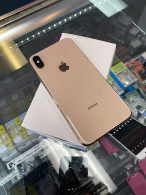 iPhone XS Max 64GB Verizon, Pageplus and Straight talk for Sale in Raleigh, NC
