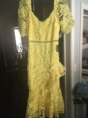 Beautiful Dress for Sale in Patterson, CA