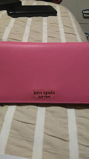 Kate Spade for Sale in Portland, OR
