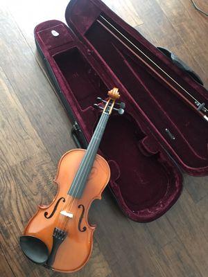 Cremona sv 175 violin mint for Sale in Longwood, FL