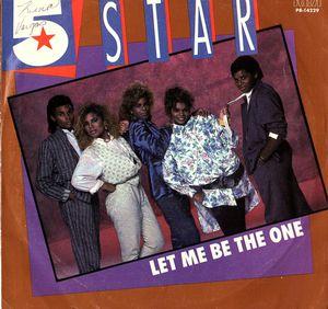 5 STAR for Sale in Wesley Chapel, FL