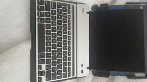 IPad keyboard for Sale in Kent, WA