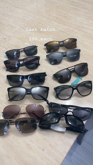 Sunglasses for Sale in Wimauma, FL
