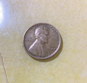 Penny for Sale in Leesburg, VA