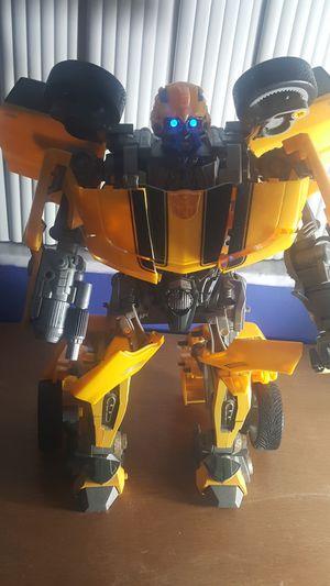 Ultimate bumblebee for Sale in Pembroke Pines, FL