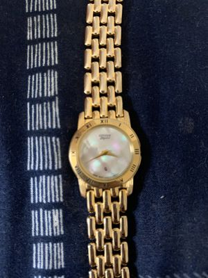 Citizen vintage women's watch for Sale in Fontana, CA