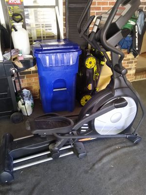 Exercise machine for Sale in Atlanta, GA