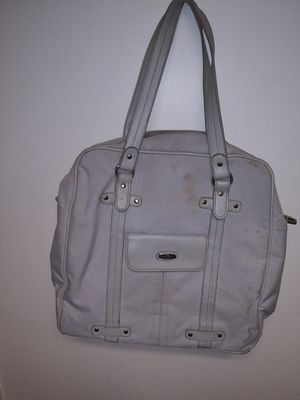 Nine west messenger bag womens purse for Sale in Livonia, MI