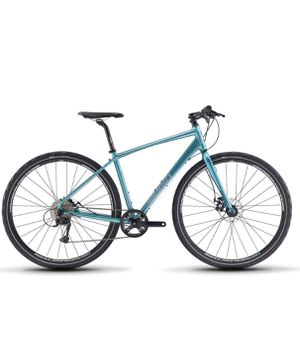 Women's Haanjen 1 bike NEW IN BOX for Sale in Atlanta, GA