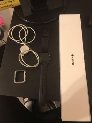 Apple Watch Series 1 38 MM for Sale in Buckeye, AZ