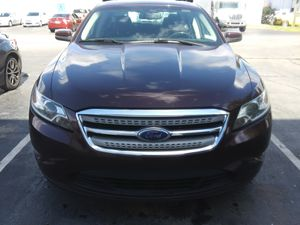 Ford taurus 2011 for Sale in Kissimmee, FL