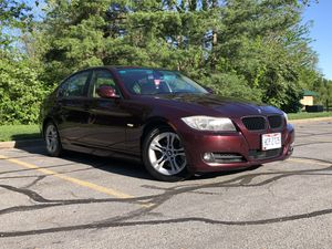 2009 BMW 3 Series for Sale in Cincinnati, OH
