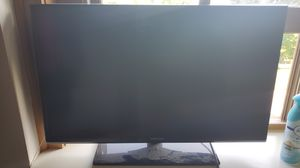 Samsung TV 32inch for Sale in Lawton, OK