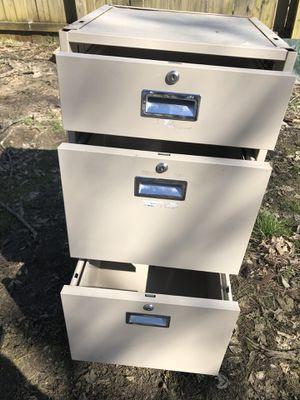 File cabinet for Sale in Aldie, VA