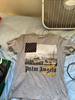 Palm angels t shirt for Sale in Burbank, CA