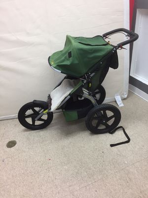 Jogging stroller for Sale in North Andover, MA