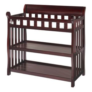 Eclipse Changing Table with Pad for Sale in Miami, FL