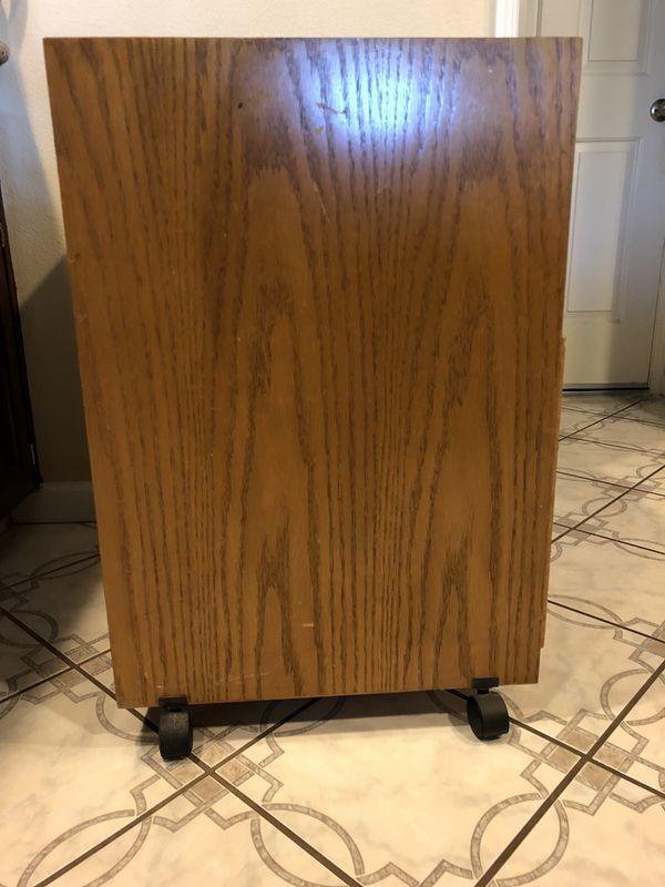 Multi-purpose Stand/ TV Stand