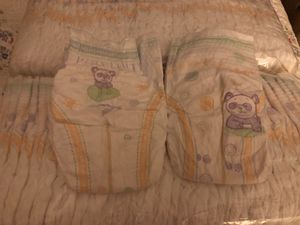 Diapers for Sale in Pinole, CA