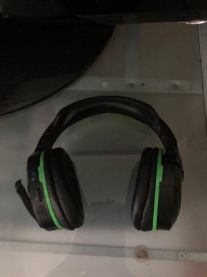 Turtle Beach stealth 700 trade for Razer headset for Sale in Santa Ana, CA