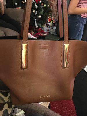 Calvin kelein new for Sale in Gaithersburg, MD
