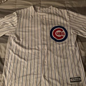 Kris Bryant Jersey for Sale in Las Vegas, NV