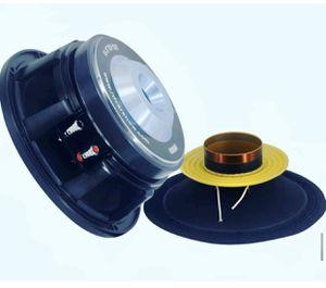 Speaker 600 watt Rdcarshow Sz 10 for Sale in Allentown, PA