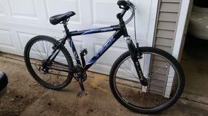 Trek mountain bike for Sale in Godfrey, IL